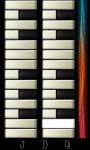 Organ And Piano screenshot 1/3