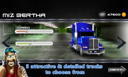Ace Simulator : Truck Parking screenshot 1/6