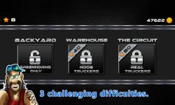 Ace Simulator : Truck Parking screenshot 5/6