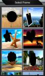 Summer Photo Frames Free screenshot 2/6