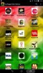 Top Reggae Radio Stations screenshot 1/4
