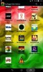 Top Reggae Radio Stations screenshot 2/4