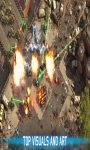 freee_Epic War TD 2 screenshot 1/3
