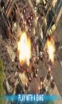 freee_Epic War TD 2 screenshot 3/3