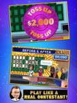 Wheel of Fortune special screenshot 2/6