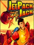 Jet Pack Jack_xFree screenshot 2/4