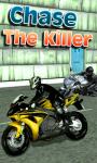 Chase The Killer screenshot 1/3