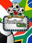 Ultimate Football Quiz screenshot 2/4