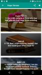 Picture Bible Verses Daily screenshot 2/6