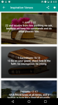 Picture Bible Verses Daily screenshot 5/6