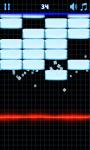 Ice Bricks screenshot 1/3