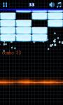 Ice Bricks screenshot 2/3
