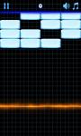 Ice Bricks screenshot 3/3