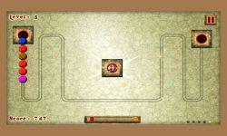 Marble Zulux screenshot 2/6