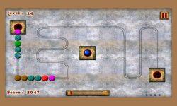 Marble Zulux screenshot 4/6