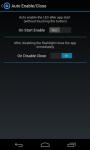 Torcia a LED Unlimited fresh screenshot 3/6