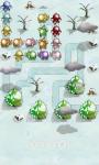 Elephantz screenshot 4/6