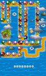 Elephantz screenshot 6/6