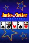 Jacks or Better- Spin3 screenshot 1/1