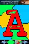 Coloring for Kids ABC screenshot 5/6