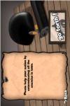 i-War Physics gold screenshot 2/5