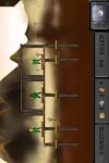 i-War Physics gold screenshot 5/5