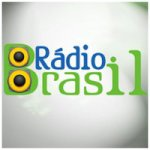Radio Brasil - Pop Rock    screenshot 1/1