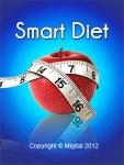 Smart Diet Free screenshot 1/6