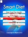 Smart Diet Free screenshot 5/6
