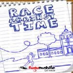 Race Against Time screenshot 1/2