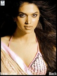 Deepika Quick Tap Free screenshot 4/6