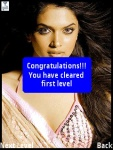 Deepika Quick Tap Free screenshot 5/6