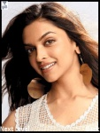 Deepika Quick Tap Free screenshot 6/6