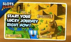 Slots Journey screenshot 1/6
