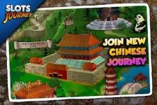 Slots Journey screenshot 5/6
