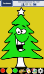 Christmas Coloring Pages screenshot 6/6