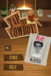 Tap The Cowboy Gold screenshot 1/5