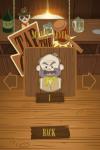 Tap The Cowboy Gold screenshot 4/5