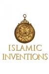 Islamic Inventions screenshot 1/1