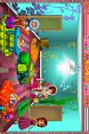 Lisa Baby House screenshot 3/3