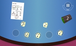 Lets dice screenshot 1/3