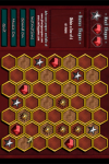 Magic  Haxagon screenshot 1/2