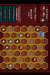 Magic  Haxagon screenshot 2/2