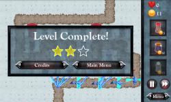 Pathway Defenders screenshot 5/5