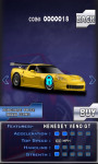 Highway Moto Racing screenshot 2/5