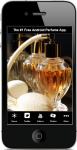 Make Your Own Perfume 2 screenshot 1/4