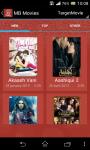 MB Movies Latest HD screenshot 2/6