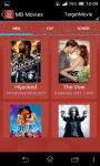 MB Movies Latest HD screenshot 3/6