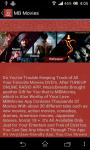 MB Movies Latest HD screenshot 6/6