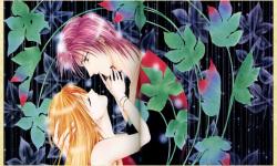 Ayashi no Ceres Wallpapers screenshot 5/6